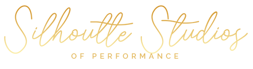 Silhouette Studios of Performance